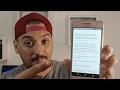 Atualização Chegando no Moto G5 PLUS Hoje!? video download