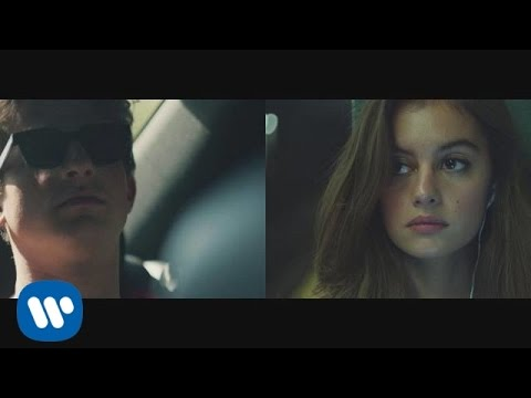 , title : 'Charlie Puth - We Don't Talk Anymore (feat. Selena Gomez) [Official Video]'