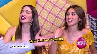 Video NGOPI DARA - Ternyata Wijin Gak Pernah Nembak Gisel (7/4/19) Part 1 MP3, 3GP, MP4, WEBM, AVI, FLV April 2019