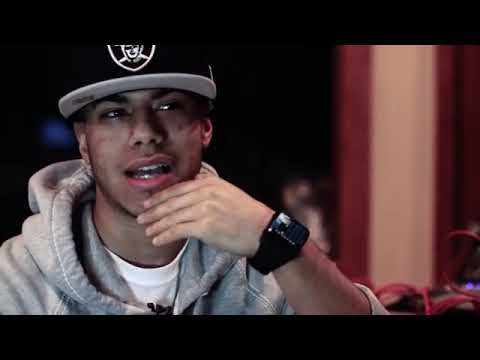 producer - Producer AraabMuzik Kills It On The MPC. Speaks On Influences, Says He's Working W/50 Cent Link: http://fludwatches.com/collab/araab-muzik-x-flud.