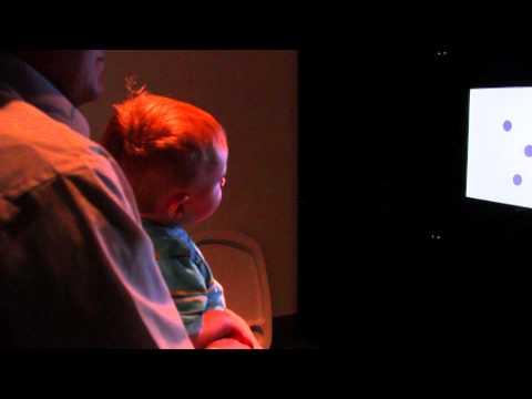 Die Säuglings-und Kindersterblichkeit Cognition Lab, Boston College