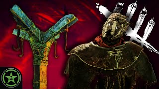 Let's Play - Dead by Daylight by Let's Play