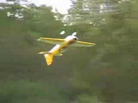 Video Don Lowe Masters 2006 Electric RC Aircraft download in MP3, 3GP, MP4, WEBM, AVI, FLV February 2017