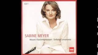 Download Lagu W.A. Mozart Sinfonia Concertante in E flat major Kv 297b Mp3