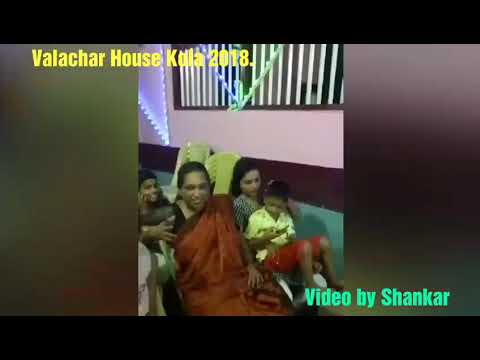 Video Valachar House Kola - 2018 download in MP3, 3GP, MP4, WEBM, AVI, FLV January 2017