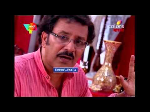 Sohagi-Sindur--20th-April-2016--সোহাগী-সিন্দুর