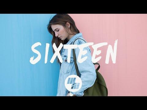 Chelsea Cutler - Sixteen (Lyrics / Lyric Video)