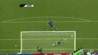 Video Fifa World Cup 2006 Final France Vs Italy Penalty Shootout MP3, 3GP, MP4, WEBM, AVI, FLV November 2017