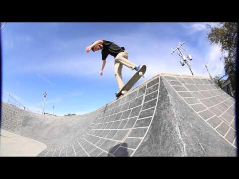Apollo Beach Skatepark