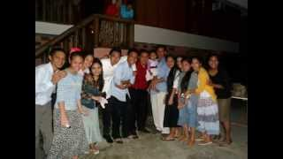 Nonton A I M Masbate Sectional Fellowship 2013 Film Subtitle Indonesia Streaming Movie Download