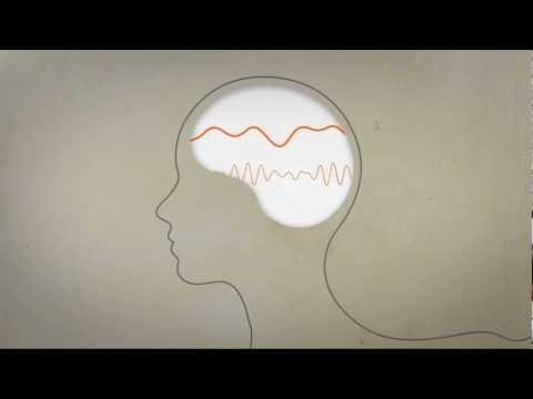Video of 엠씨스퀘어모바일M(통합)- 숙면,학습,자연의 소리