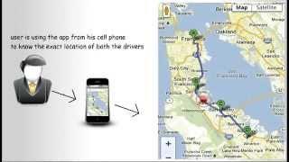 Vehicle Travel Management-Free YouTube video