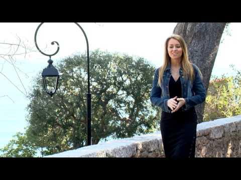 Monaco Info - Le JT : mercredi 15 mars 2017
