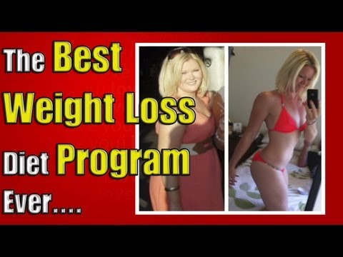 How to Lose Weight with Intermittent Fasting Diet Plan- Eat Stop Eat