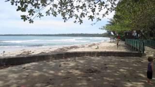 Cahuita Costa Rica  city photos gallery : Cahuita, Costa Rica - The Caribbean Coast