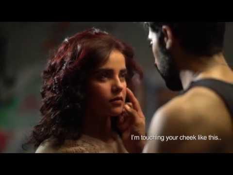 The Virgins - short film (comedy) Pia Bajpai| Akshay Oberoi| Divyendu Sharma| Director Sandeep Varma