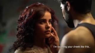 Video The Virgins - short film (comedy) Pia Bajpai| Akshay Oberoi| Divyendu Sharma| Director Sandeep Varma MP3, 3GP, MP4, WEBM, AVI, FLV April 2018