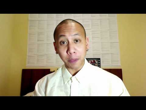 filipino - Please SUBSCRIBE to our channel! Thanks! The Filipino accent is warm, high spirited, full of culture, unique, disarming, and is bound to make anyone smile. T...