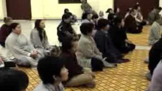 Chết Đi Về Đâu - Thích Nhật Từ - TuSachPhatHoc.com