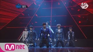 [STAR ZOOM IN] EXO-K 엠카 데뷔 무대 ′History + MAMA′ 161226 EP.152