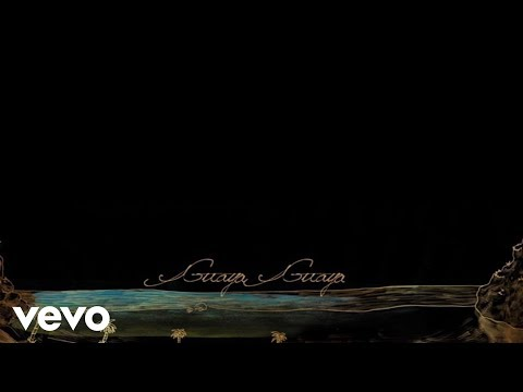 Guaya Guaya (Letra) - Don Omar (Video)