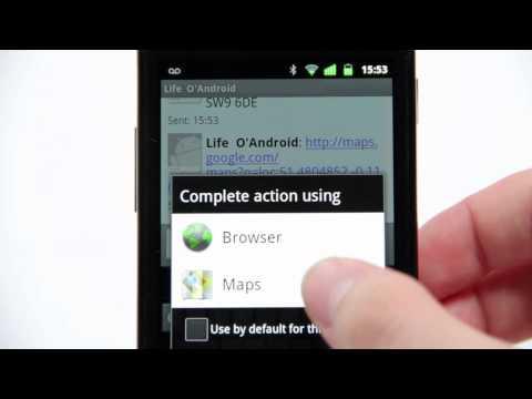 Where's My Droid – Aplikasi Pelacak Handphone Hilang (1)