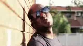 Apollo Diablo Rep ur hood ft M.O.D and ATI.