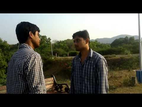 Video True Friendship Never Dies Telugu Shortfilm download in MP3, 3GP, MP4, WEBM, AVI, FLV January 2017