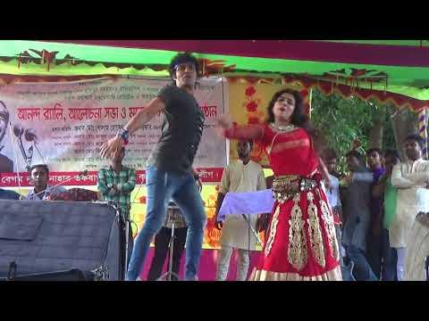 Video Bangla stage show 2017 Item Dance - hot dance 2016 মাথা নষ্ট - download in MP3, 3GP, MP4, WEBM, AVI, FLV January 2017