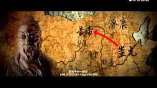苗族历史 - The History of Hmong Yunanese