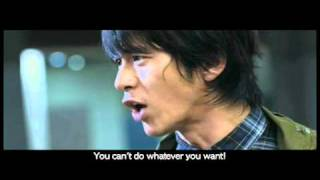 Nonton Haunters Film Subtitle Indonesia Streaming Movie Download