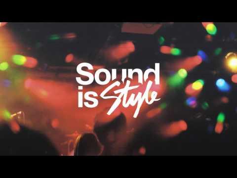 Billon - Special (feat. Maxine Ashley)