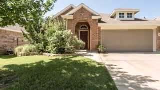Roanoke (TX) United States  city photos : Home For Sale 3940 Ringdove Way, Roanoke, TX 76262, United States