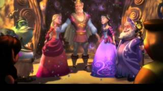 Nonton The  Princess Twins Of Legendale Film Subtitle Indonesia Streaming Movie Download