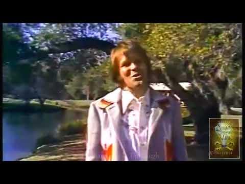 Glen Campbell ~ \