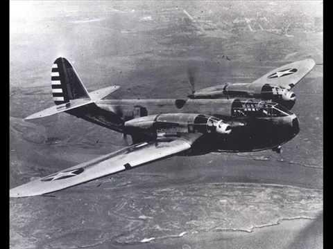 Aviones raros, raros, raros