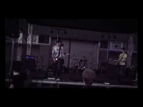 Youtube Video 3BOHJEtW8Qk