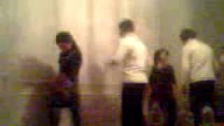 Uzbekcha xorazm.