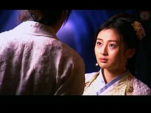 ( HnE ) Yi Tian Tu Long Ji 2009 Episode 18 – 1/5