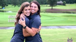 Hawkinsville (GA) United States  City pictures : 2015 Princess Macy Golf Tournament Hawkinsville, Georgia