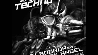 Banging Techno sets :: 018 _ ELBODROP and Mark Angel