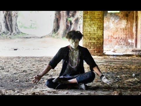 Video Shiv Tandav Dance - Aghori download in MP3, 3GP, MP4, WEBM, AVI, FLV January 2017