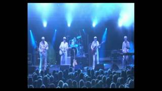 Kiss You All Over - Rudolstadt 4th June 2016