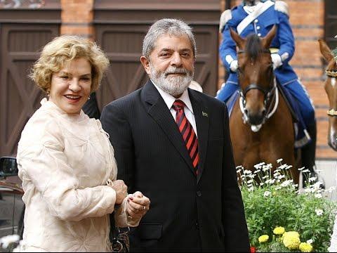 Imagens de dia dos pais - (Marisa esta viva) O pau quebrou geral Lula apanha durante almoço em Natal,