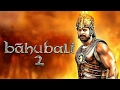 Bahubali 2 || Theme || music || ||Conclusion theme ||