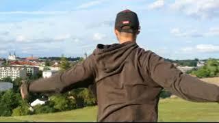 Video Dabo Jay - Všechny Ty Věci (prod. Edion Beatzz)