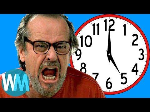 Top 5 Reasons Daylight Saving Time Needs to Die
