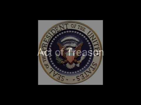 United States Congress - Until YouTube gets it Google+ act together, no comments may be posted. It must have been realised that the letter to Secretary of State Hillary Clinton, sign...