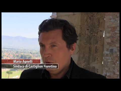 Castiglioni d'autore: tre appuntamenti fra cinema, filosofia e letteratura