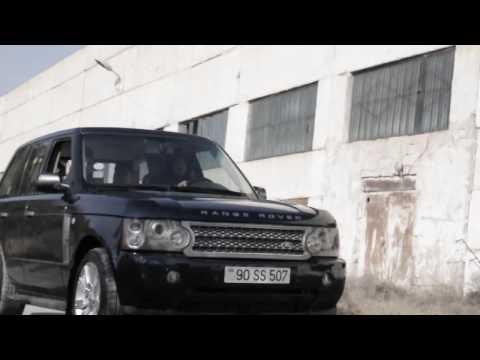 Tufan ft Sedrik ft Aziko  Punch Batalionu (Offical Music Video) (видео)